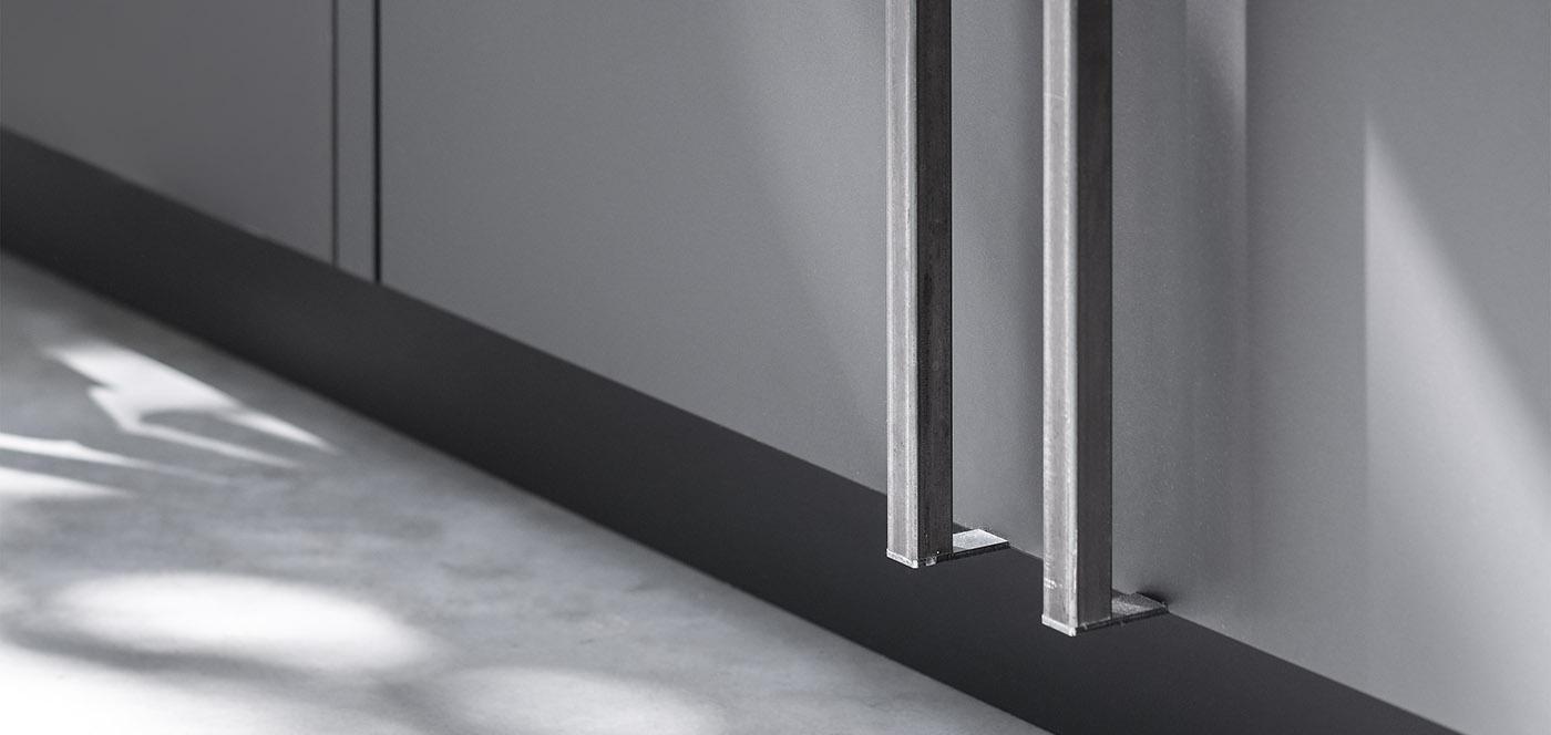 Concrete Linoleum C